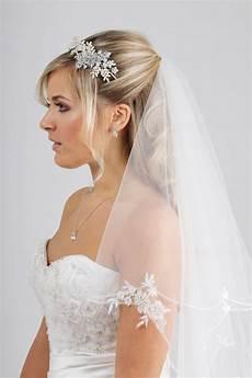 our showcase tiaras headdresses and wedding veils