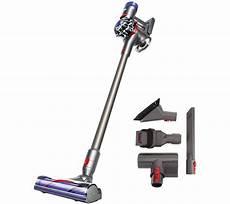 dyson v8 animal cordfree vacuum w tools and hepa