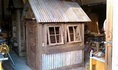 chook house plans cute chook house rustic shed chicken house shed