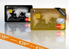 carte revolving sans fiche de paie carte de credit sans justificatif cr dit sans