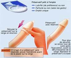 pr 233 vention de la grossesse et des ist les pr 233 servatifs