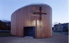 kapelle der versöhnung berlin kapelle der vers 246 hnung d 10115 berlin dachverband lehm e v