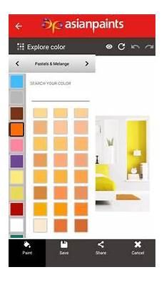 asian paints color visualizer free download asian paints color visualizer for android apk download