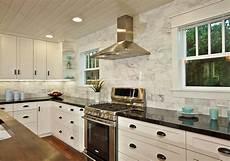 Kitchen Backsplash Trends 13 Top Trends In Kitchen Design For 2020 Home Remodeling