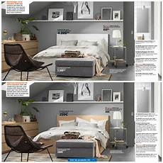 meuble de chambre ikea accessoires salle de bain ikea maroc