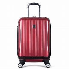 delsey koffer test koffer delsey bestseller shop mit top marken
