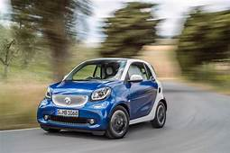 The Smallest Cars In World  Carrrs Auto Portal