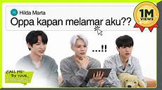 And Me Malvorlagen Bahasa Indonesia Victon Replies To Fans In Bahasa Indonesia