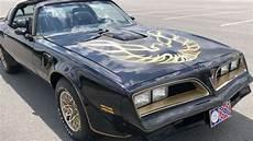 trans m auto burt reynold s bandit pontiac firebird trans am lookalike sold for small fortune fox news