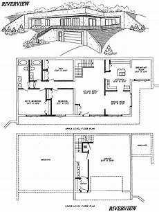 subterranean house plans 57 best earth sheltered or berm homes images on pinterest