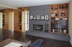 30 basement remodeling ideas 30 basement remodeling ideas