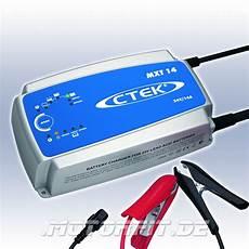 lkw batterie 24v ctek mxt14 24v 14a ladeger 228 t batterie ladeger 228 te ctek
