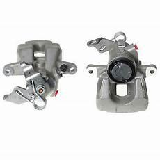 peugeot 307 sw rear brake caliper peugeot 308 sw rear brake caliper rear brake caliper for