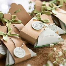 Cheap Return Gifts For Wedding