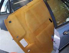 book repair manual 1994 buick century head up display 1994 buick lesabre headliner repair and replacement instructions