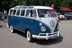 File Vw T1 Samba 2013 07 21 14 41 11 Jpg Wikimedia Commons