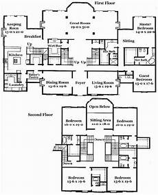 house plans with secret passages victorian house plans with secret passageways with images