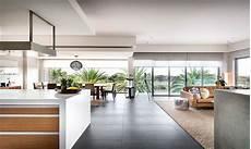 Home Decor Ideas Australia by Modern House Interior
