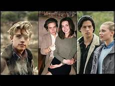Cole Sprouse Freundin - cole sprouse has dated new rumoured