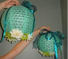my destination wedding diy reception paper lanterns weddingbee photo gallery