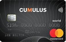 migros cumulus mastercard moneyland ch