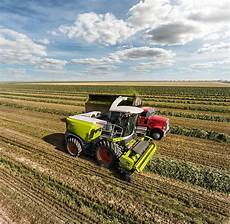 Claas Jaguar 930 Specifications Technical Data 2015