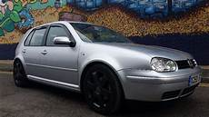 how much is golf 8 gti in south volkswagen golf gti 1 8t turbo 20v silver 5 door subtle