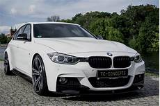 bmw 3 series kit bmw 3 series with the tc concept wide kit looks like