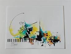 format toile peinture format 5f sur toile abstrait peinture toile