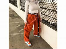 billie eilish ditches baggy clothes