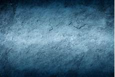 Images Of Backgrounds by Textured Background Free Stock Photo Domain Pictures