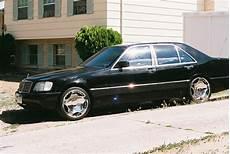 how to fix cars 1994 mercedes benz s class interior lighting whiskey719 1994 mercedes benz s classs320 sedan 4d specs photos modification info at cardomain