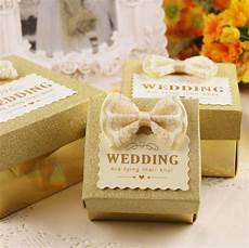 17 edible wedding favors your 17 unique wedding favor ideas that wow your guests