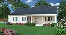 small rancher house plans amazing small ranch style house plans new home plans design