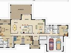 20k house plans rural studio 20k house plans 20k house plans rural house