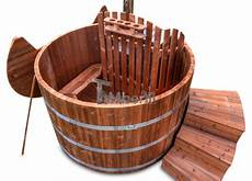 wooden tubs wooden tubs wood fired outdoor spas