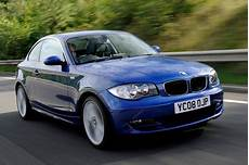 used bmw 1 series review 2008 2013 servicing mpg