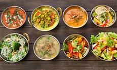 naturopatia alimentazione corsi di introduzione all ayurveda scuola nazionale di