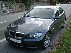 concessionnaire bmw ile de 2005 bmw 330xd e90 related infomation specifications weili automotive network
