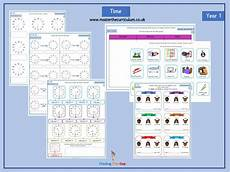time worksheets differentiated 2965 12 differentiated time worksheets master the curriculum