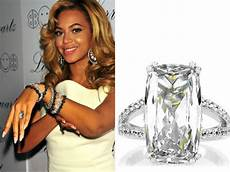 top 10 most expensive women s wedding rings pouted com