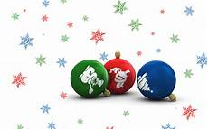download merry christmas theme vector drawing wallpaper 1920x1200 wallpoper 171293