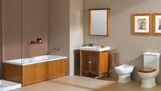 ristrutturazione bagno prezzi ristrutturare un bagno completo prezzi esempi e
