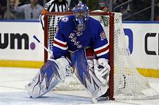 new york rangers 3 mcdonagh and hank lead rangers
