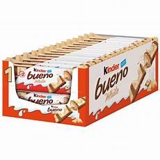 Gratis Malvorlagen Kinder Bueno Kinder Bueno Blanco 30 Unidades Comprar