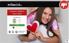 milasclub de erfahrungen abzocke mai 2020 datingplus24