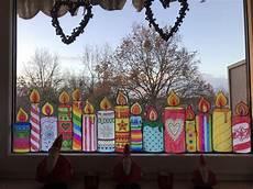 Fensterbilder Weihnachten Vorlagen Grundschule Pin Annemarie Mata Auf Advent Weihnachten In 2020