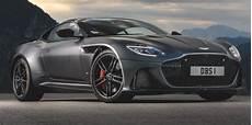 Aston Martin Bond 2020 - 4 aston martins will co in bond no time