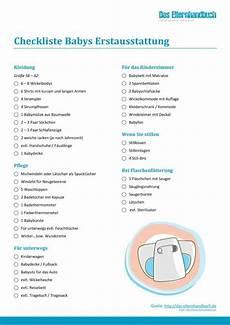 baby erstausstattung liste die besten 25 checkliste baby erstausstattung ideen auf