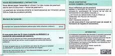 carte grise non recu comment faire pv pour non d 233 signation de conducteur comment contester